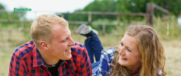 opinion you Dating apps for serious relationships sorry, that has interfered