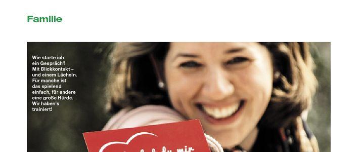 message, matchless))), interesting singlewandern vilshofen something is. Thanks for