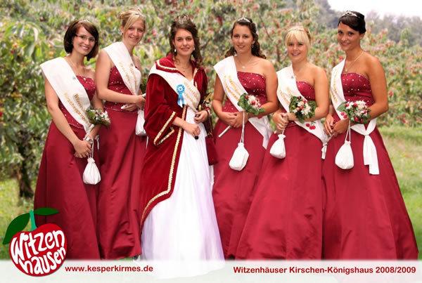 Nachrichten Witzenhausen