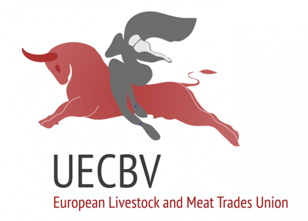 European Livestock and Meat Trades Union (UECBV)